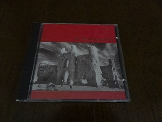 U2『THE UNFORGETTABLE FIRE』.jpg